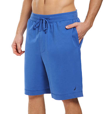 Nautica Terry Short