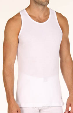 Nautica Tank Tops - 3 Pack
