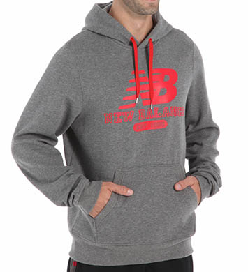 New Balance Essential Sweatshirt