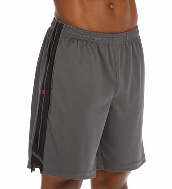 New Balance Cross Run Fashion Short