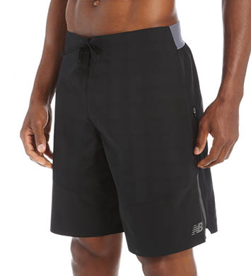 New Balance DAP 9 Performance Board Short