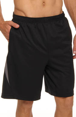 New Balance NP Short