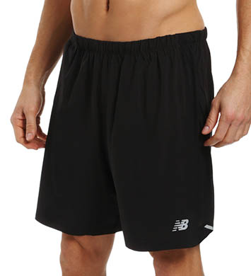 New Balance Impact 7 2-in-1 NB Dry Performance Run Short