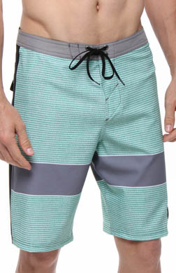 O'Neill Superfreak Retro Boardshort