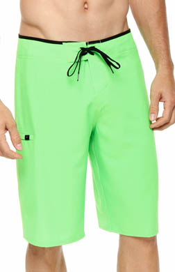 O'Neill Santa Cruz Stretch Boardshorts