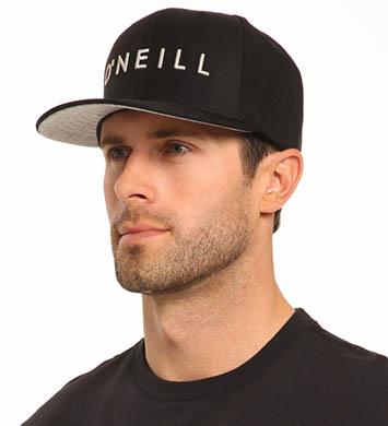 O'Neill Yambao Hat