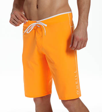 O'Neill Santa Cruz Stretch Boardshort
