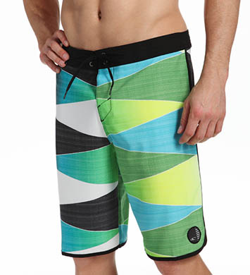 O'Neill Averted Boardshort