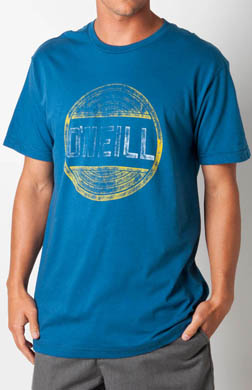 O'Neill Empire T-Shirt