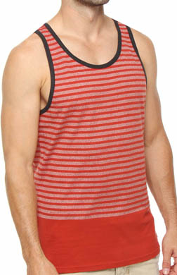 O'Neill Full Tilt Tank Top