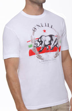 O'Neill Republic T-Shirt