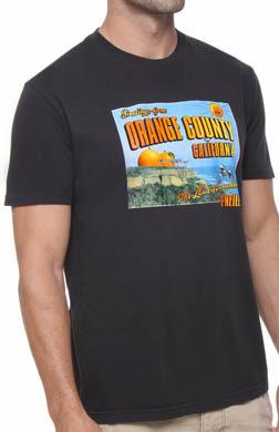 O'Neill County T-Shirt