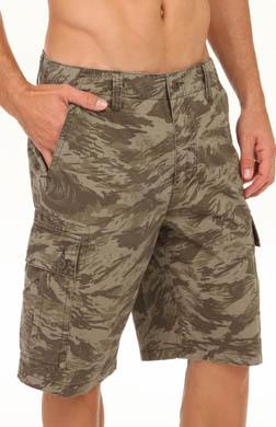 O'Neill Radcliff Cargo Shorts