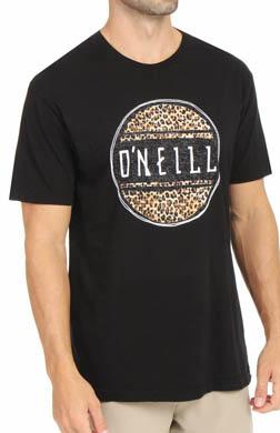 O'Neill Stab T-Shirt