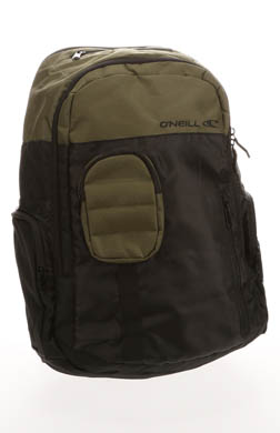 O'Neill Suburbia Backpack