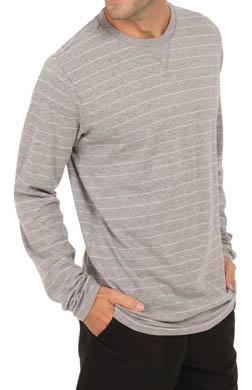 O'Neill Cassette Jersey Crewneck Sweatshirt