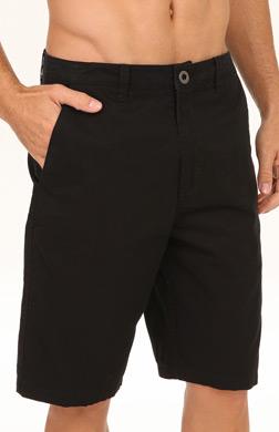 O'Neill Brookside Shorts
