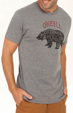 O'Neill Big Bear T-Shirt