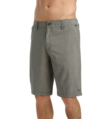 O'Neill Loaded Hyperfreak Stretch 21 Hybrid Shorts