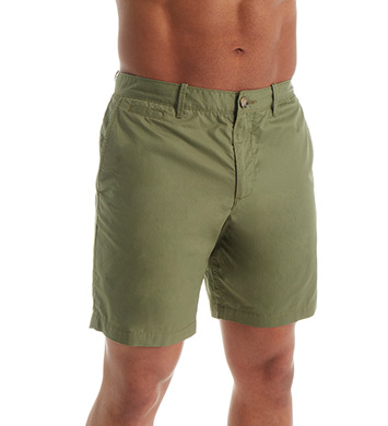 Original Penguin Basic Solid Short