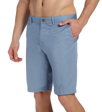 Original Penguin Solid Piece Dye Short