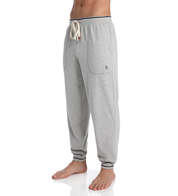 Original Penguin Lounge Pant with Cuffs