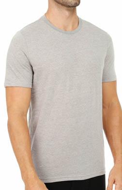 Pact Basic Crew Neck T-Shirt