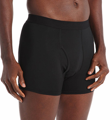 Patagonia Capilene 1 Silkweight Boxer Brief