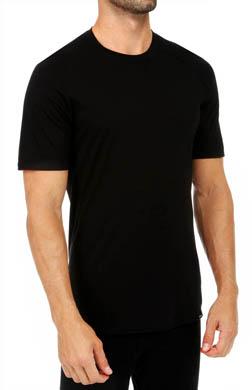 Patagonia Merino 2 LW T-Shirt