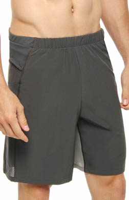 Patagonia Nine Trails 8 Shorts