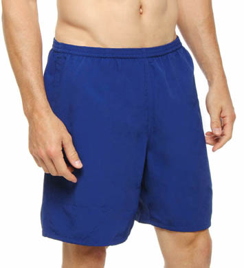 Patagonia Baggies 7 Shorts