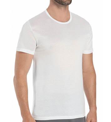 Perofil T-Shirt Girocollo