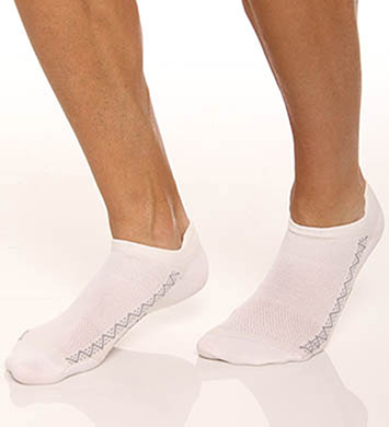 Point 6 Running Ultra Light Merino Wool Micro Sock
