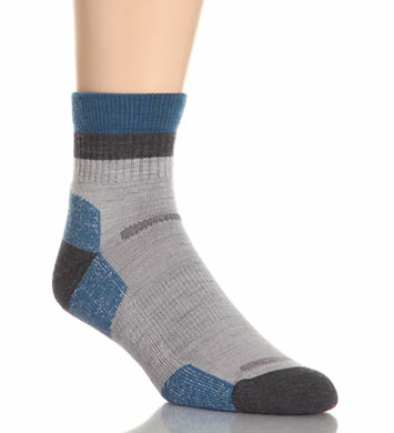 Point 6 Hiking Tech Blast Sock