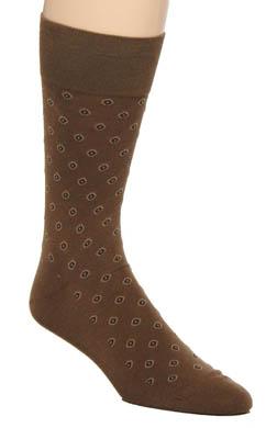 Polo Ralph Lauren Sunburst Socks