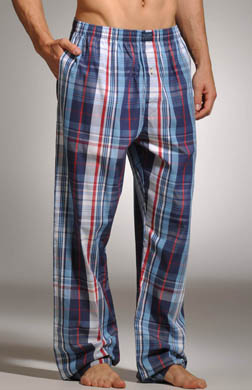 Polo Ralph Lauren Sleep Pant