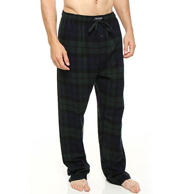 Polo Ralph Lauren Big Man Flannel PJ Pants
