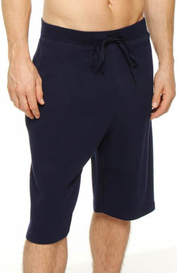 Polo Ralph Lauren 100% Cotton Knit Sleep Shorts