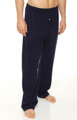 Polo Ralph Lauren Linen PJ Pants