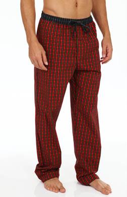 Polo Ralph Lauren Tartan PJ Pants