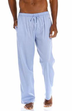 Polo Ralph Lauren Birdseye Pajama Pant