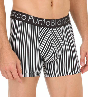 Punto Blanco Limitless Boxer Brief