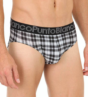 Punto Blanco Choice Brief