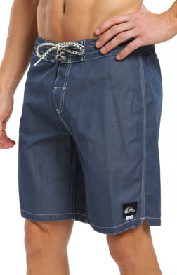 Quiksilver Original Basic Boardshort