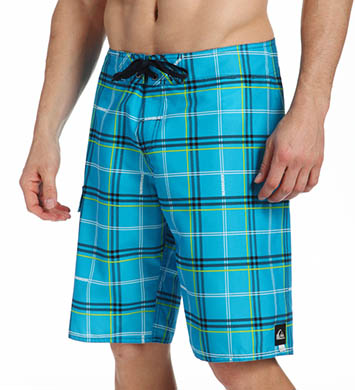 Quiksilver Electric Boardshort