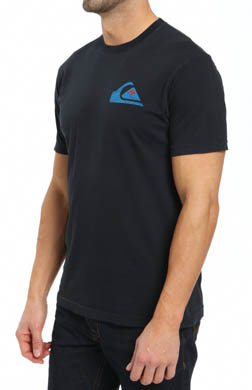 Quiksilver Prime Time Tee
