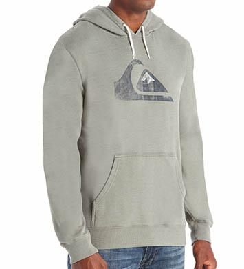 Quiksilver Prescott Hoodie Sweatshirt