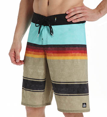 Reef Full Tide Boardshort