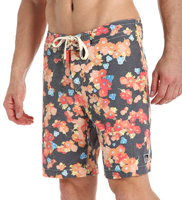 Reef Wax Ball Boardshort