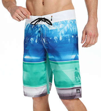 Reef Perplexity Boardshort